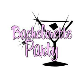 Bachelorette-Party-Games