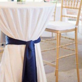 Cocktail Tablecloths