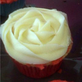 Cupcake Basic