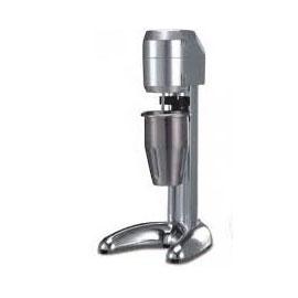 Milkshake-machine