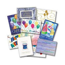 Bulk-Greeting-Cards