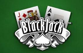 Casino Games – Blackjack