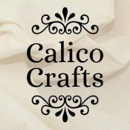 Calico Crafts