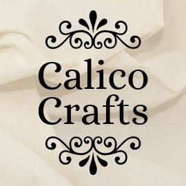 Calico-Crafts