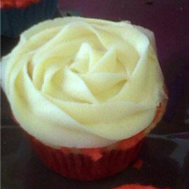 Cupcake-Basic