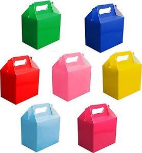 Party-Boxes-Plain-Filled