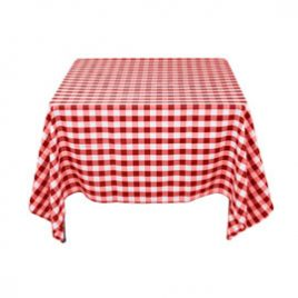 Tablecloth Childrens Square