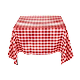 Tablecloth-square
