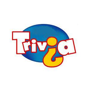 Trivia-Quizzes