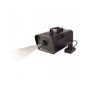 smoke-machine