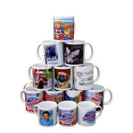 Mugs-personalised