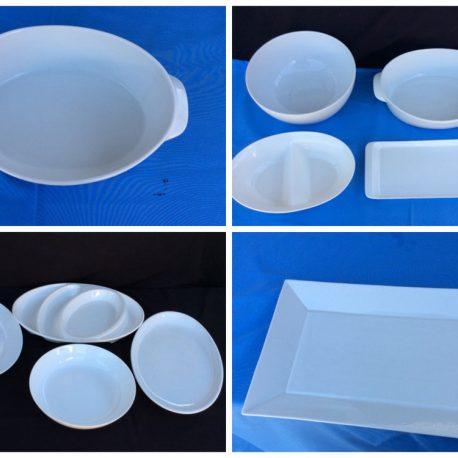 serving-Platters