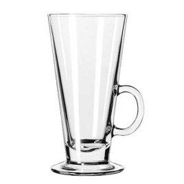 Coffee Mug Glass