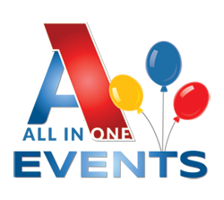 All in One Events